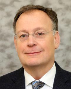 Peter Longo
