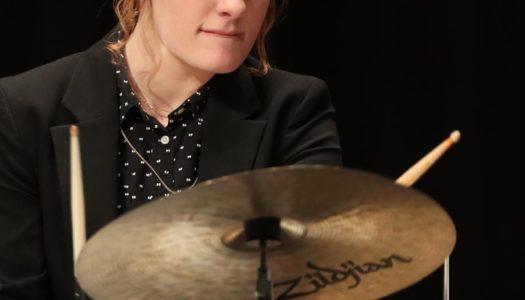 jazz rock ensemble 6