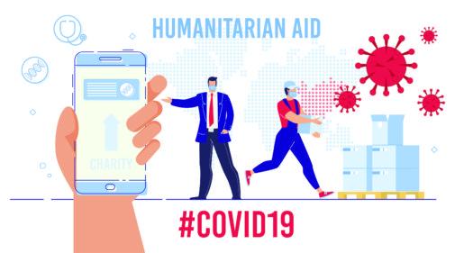 COVID-19 Fund