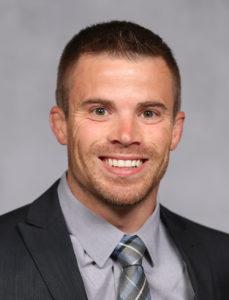 Dalton Jensen