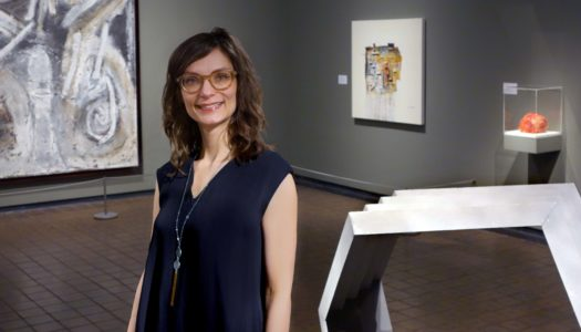 Nicole Herden