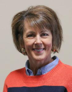 Paula Poppe