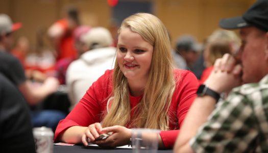 red dress poker 2020 12