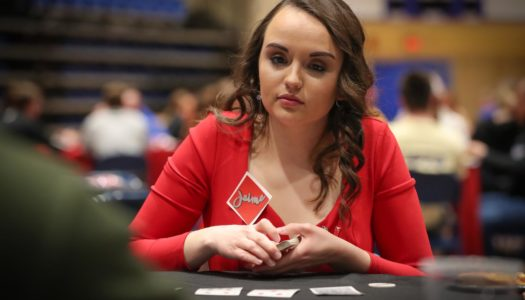 red dress poker 2020 14