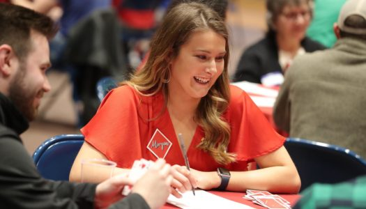 red dress poker 2020 20