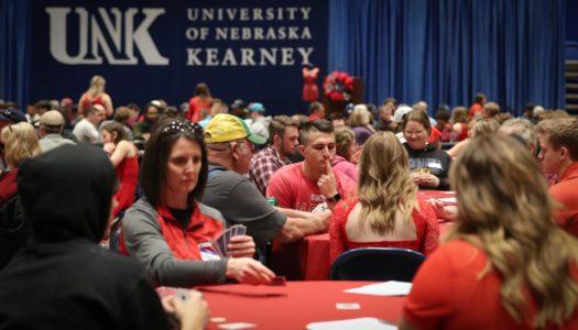 red dress poker 2020 23