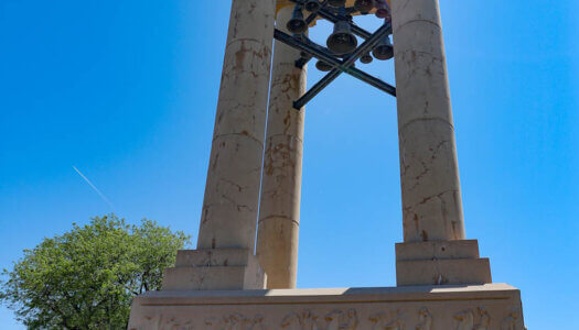 bell tower vigil 15