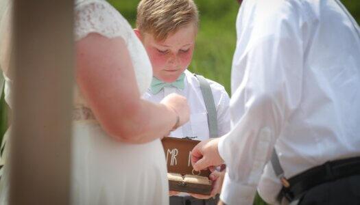 hobbs–page wedding 18