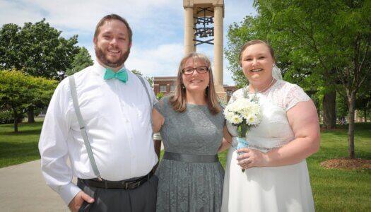 hobbs–page wedding 9