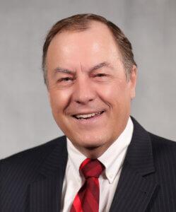 Brad Kernick