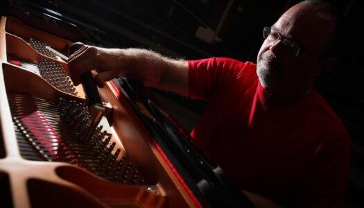 Mick Johnson Piano 11