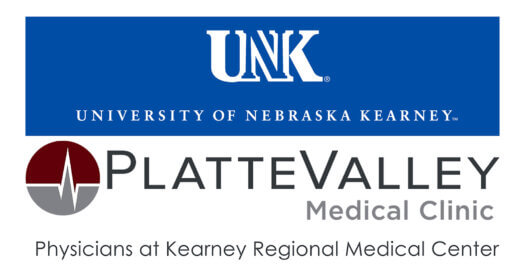 Platte Valley Medical Clinic providing student health services at UNK