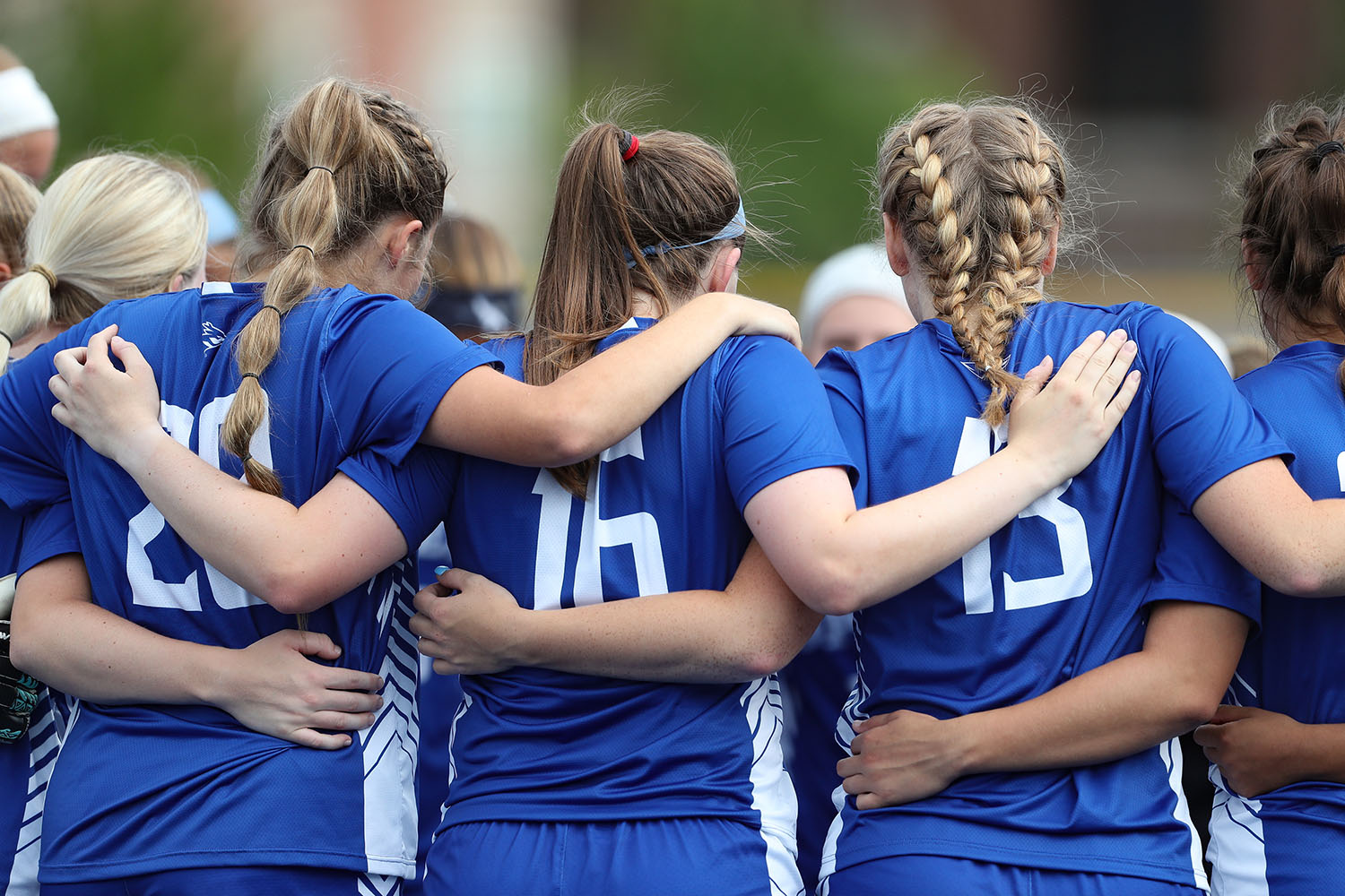 Miaa Suspends Fall Sports Competitions Until Jan 1 Winter Decision Expected By Oct 1