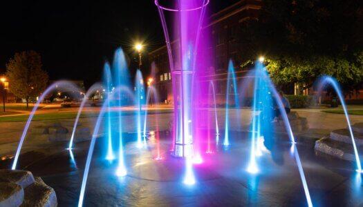 9.2.20-Fountain-16