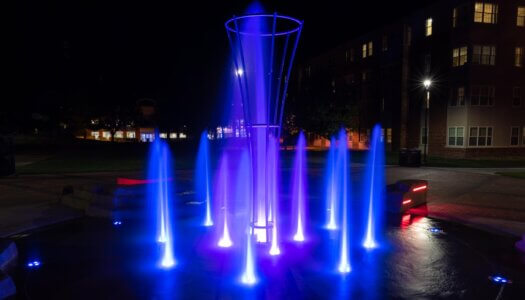 9.2.20-Fountain-18