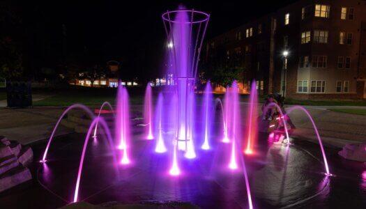 9.2.20-Fountain-19