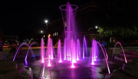 9.2.20-Fountain-20