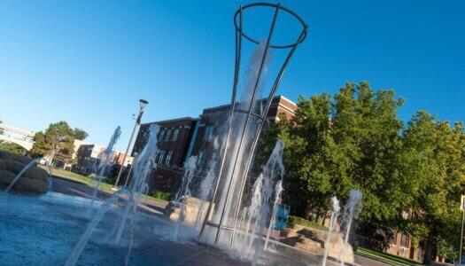 9.2.20-Fountain-3