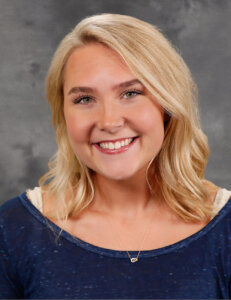 Sarah Petersen