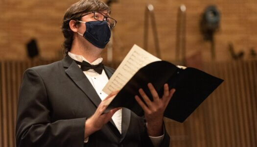 10.1.20-ChoirConcert-20
