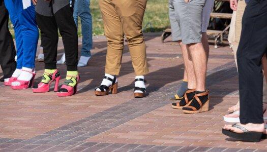 10.14.20-WalkInHerShoes-6
