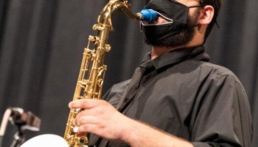 10.29.20-Jazz-RockConcert-17