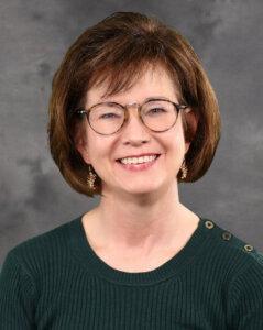 Beth Montag