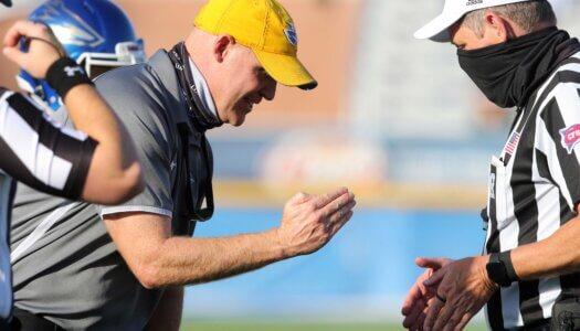 Coach Lynn (2)