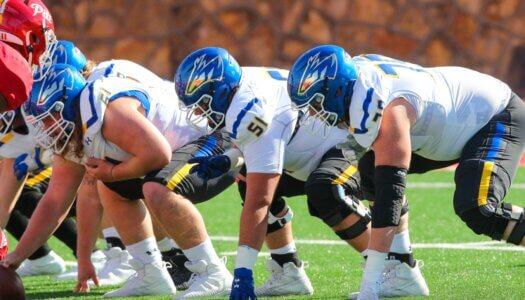 UNK vs Pitt State (47)