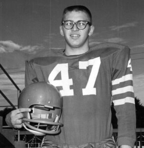Dick Collins Obituary B 2