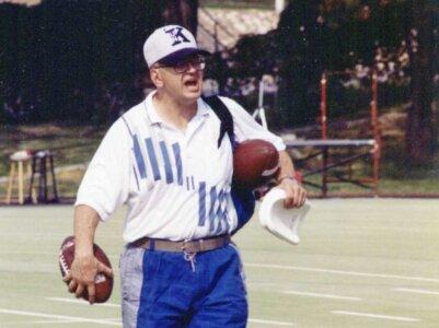 Dick Collins Obituary B 5