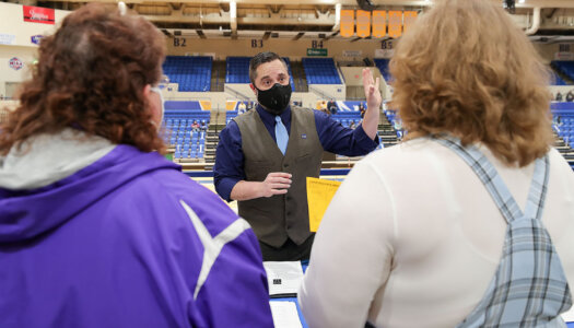 Admitted Student Day-16 Web