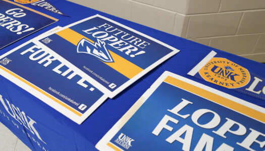 Admitted Student Day-2 Web