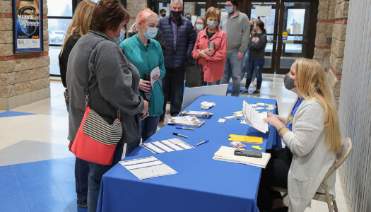 Admitted Student Day-5 Web