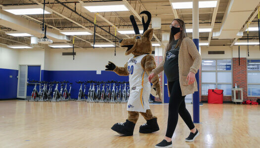 Louie the Loper Tryout-8
