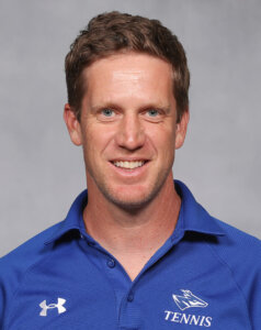 Scott Shafer