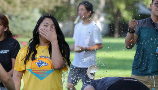 MGC water balloon fight-7