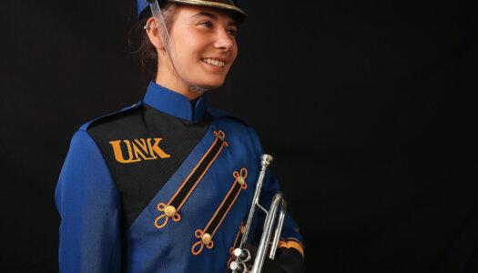 Band uniforms-2