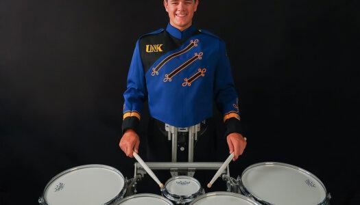Band uniforms-4