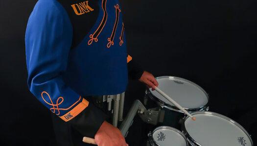 Band uniforms-5