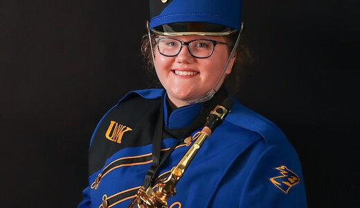 Band uniforms-9