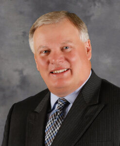 Doug Kristensen