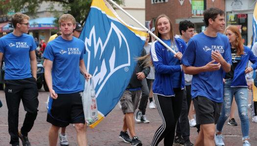 Homecoming Parade 2021-16