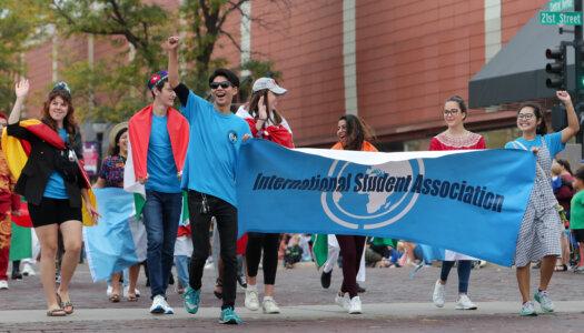 Homecoming Parade 2021-38