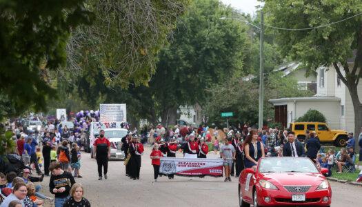 Homecoming Parade 2021-59