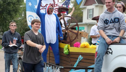 Homecoming Parade 2021-65