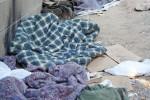 Vegas homeless 1