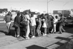 Vegas Homeless 4