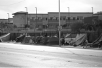 Vegas Homeless 5