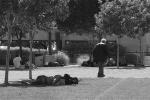 Vegas Homeless 7
